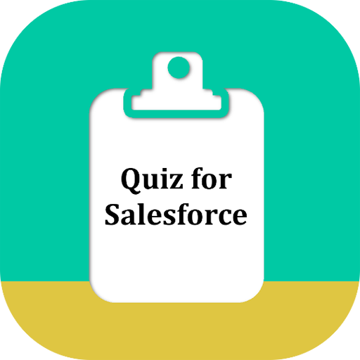 Bodacious Quiz For Salesforce
